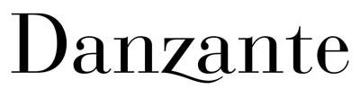 Danzante logo